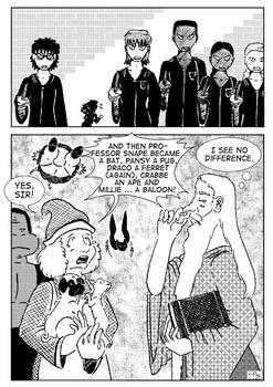 Potterpourri 132 - page 2 of 2