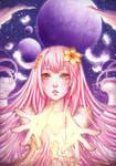 Shine Bright by Lukiya