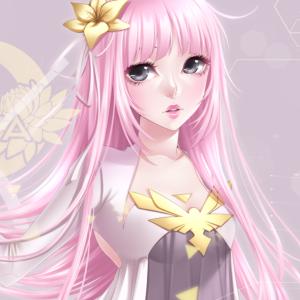 Lukiya's Profile Picture