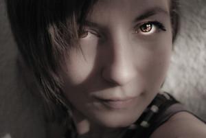 LyIvanova's Profile Picture
