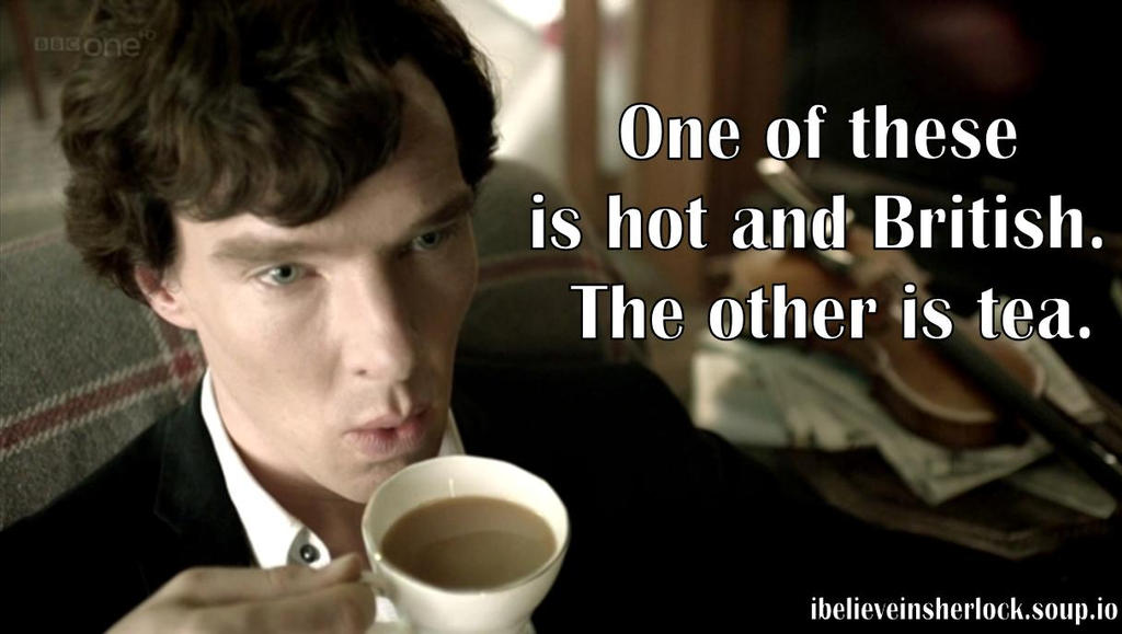 http://fc06.deviantart.net/fs71/i/2013/290/6/1/sherlock___hot_and_british_by_aine0686-d6qrt9w.jpg