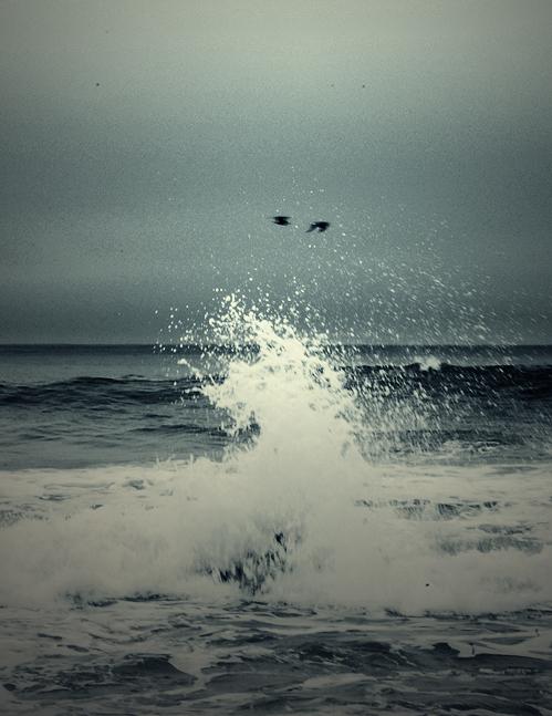 splash by depairfactor