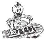 DJ Nightmare
