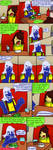 What If Rouxls Was Here (Page 60) by Lime-o-Greens