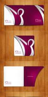 NHRC Qatar by noorsalah