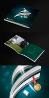 Aljazeera Finance Brochure