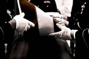 Funeral Dirge VI