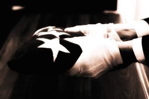 Funeral Dirge XI