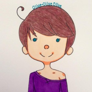 Olive-Olive-Olive's Profile Picture
