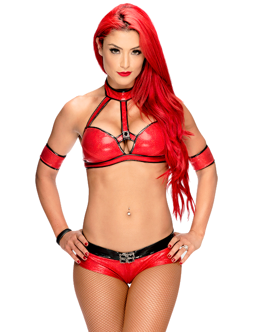eva_marie_png__9__by_wwe_womens02-daiofm