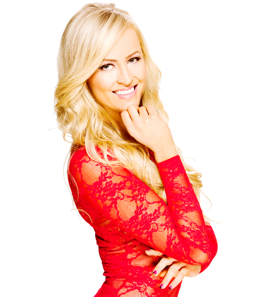 SUMMER RAE PNG (8) By WWE-WOMENS02 On DeviantArt