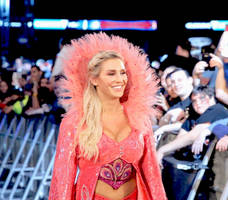 Charlotte Flair by WWE-WOMENS02