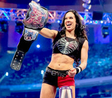 AJ Lee by WWE-WOMENS02