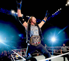 AJ Styles by WWE-WOMENS02