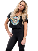 Trish Stratus PNG by WWE-WOMENS02