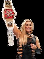 Natalya PNG by WWE-WOMENS02