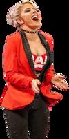 Alexa Bliss PNG