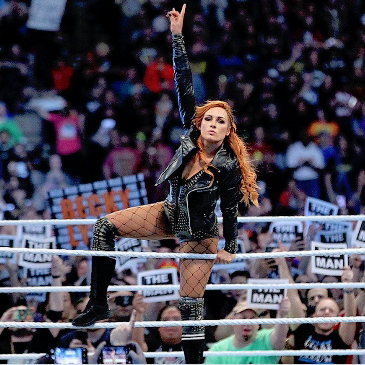 Becky Lynch by WWE-WOMENS02