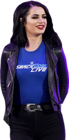 Paige PNG by WWE-WOMENS02