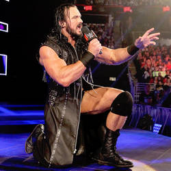 Drew McIntyre by WWE-WOMENS02