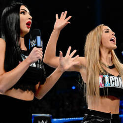 The IIconics by WWE-WOMENS02