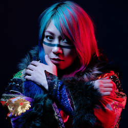 Asuka by WWE-WOMENS02