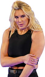 Charlotte Flair PNG