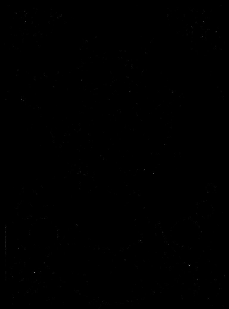 Zodiac Line Drawing : Zodiac taurus meg lines by mowwiie on deviantart