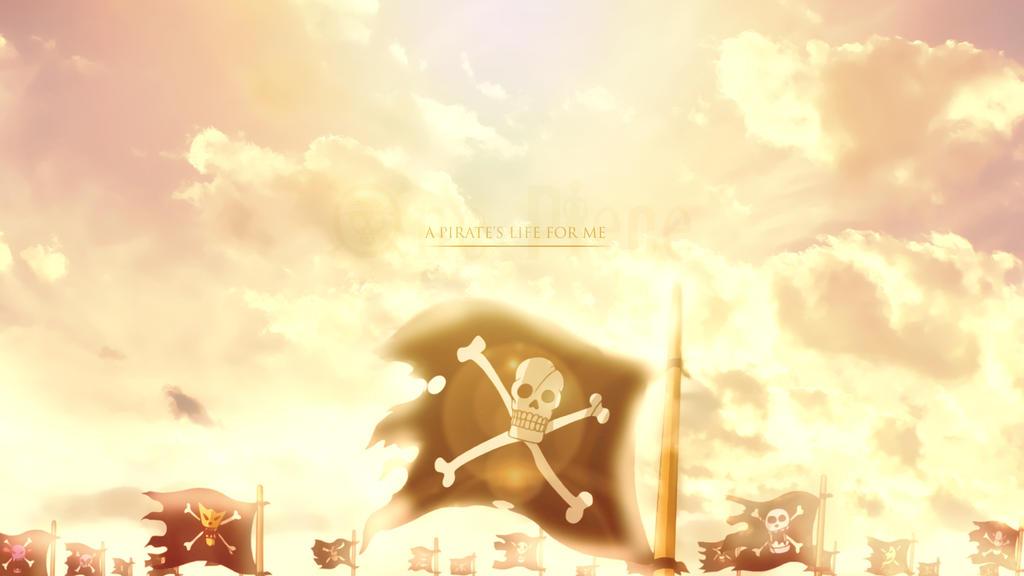 One Piece War Akuma