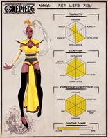 Ten Ling Tou - Abilities chart by Mowwiie