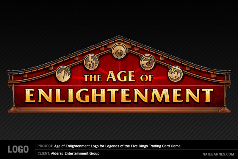 the age of enlightenment and its A major german-organized show about the 18th-century movement that advocated reason and rejected intolerance opens as china continues its crackdown on dissenters.