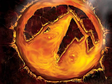 Dark Ring of Earth - L5R