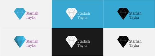 Starfish Taylor by Sooly