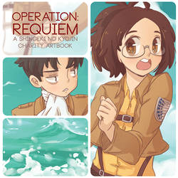 operation-requiem: preview by pepaaminto
