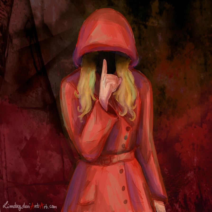 Red Coat by Linndsey on DeviantArt