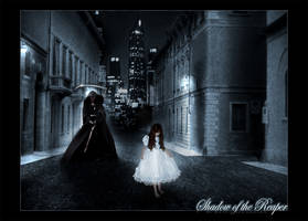 Shadow of the Reaper by Blind-Guardian
