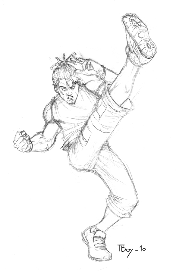 eddy gordo by tboy85 on deviantart eddy gordo by tboy85 on deviantart