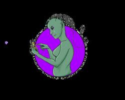 Profil #2