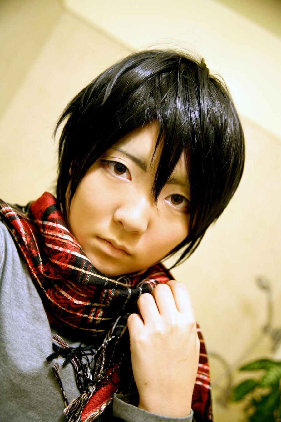 RiaRia10's Profile Picture