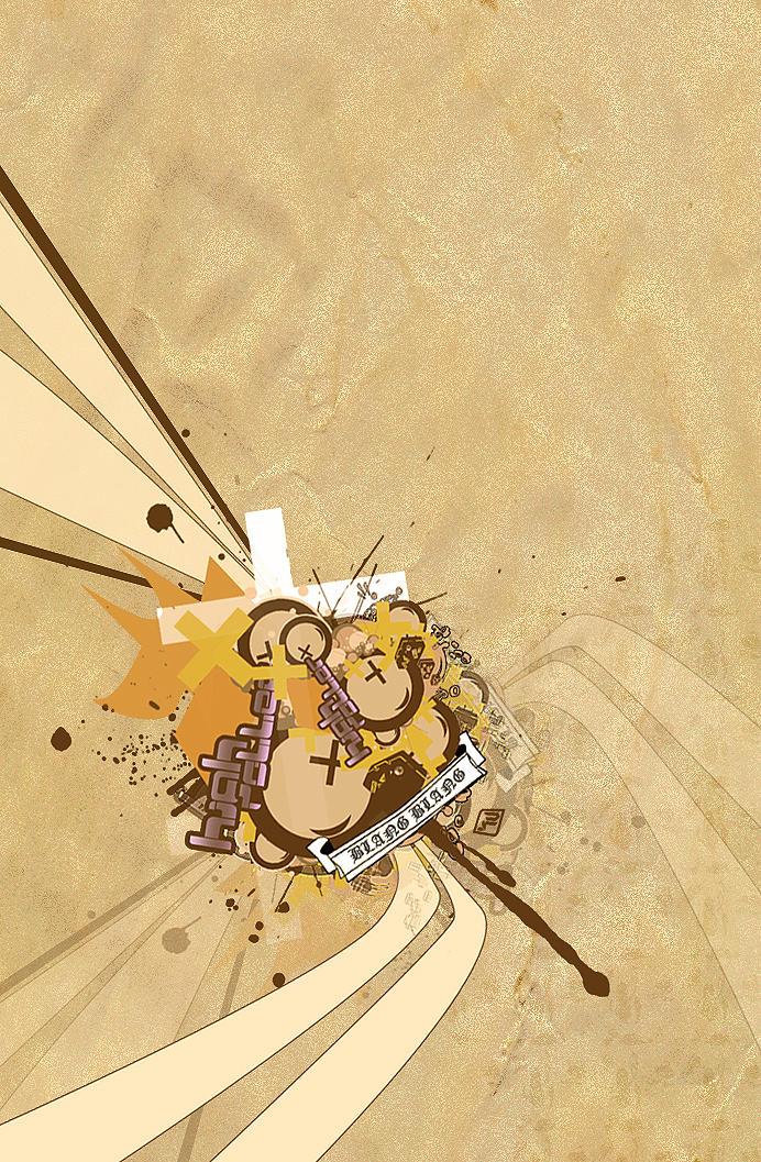 High Roller by SelTransit