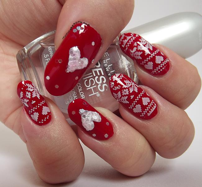 Nail arts Cosy_winter_knit_by_ithfifi-d6vtm17