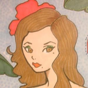 Misa87's Profile Picture