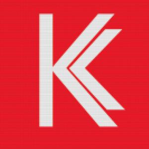 consultkrish's Profile Picture