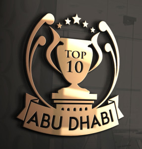 ABUDHABITOP10's Profile Picture
