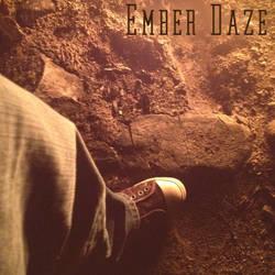 Ember Daze