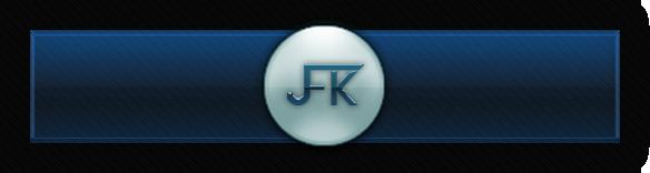 JFK Produções