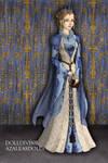 Rowena of House Arryn