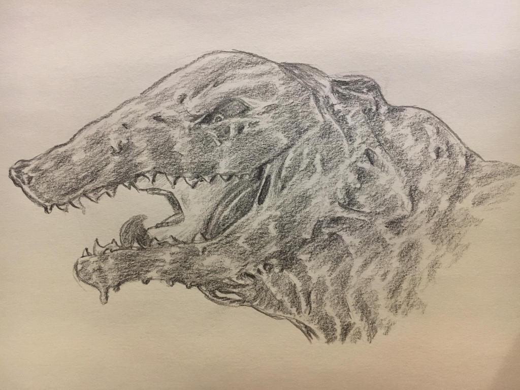 Gator Goop by thisismytauntbutton
