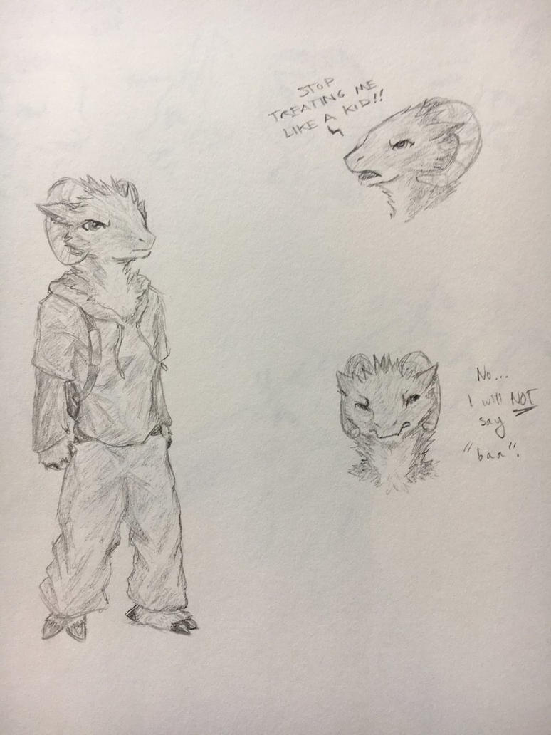 Seven concept art 1 by thisismytauntbutton