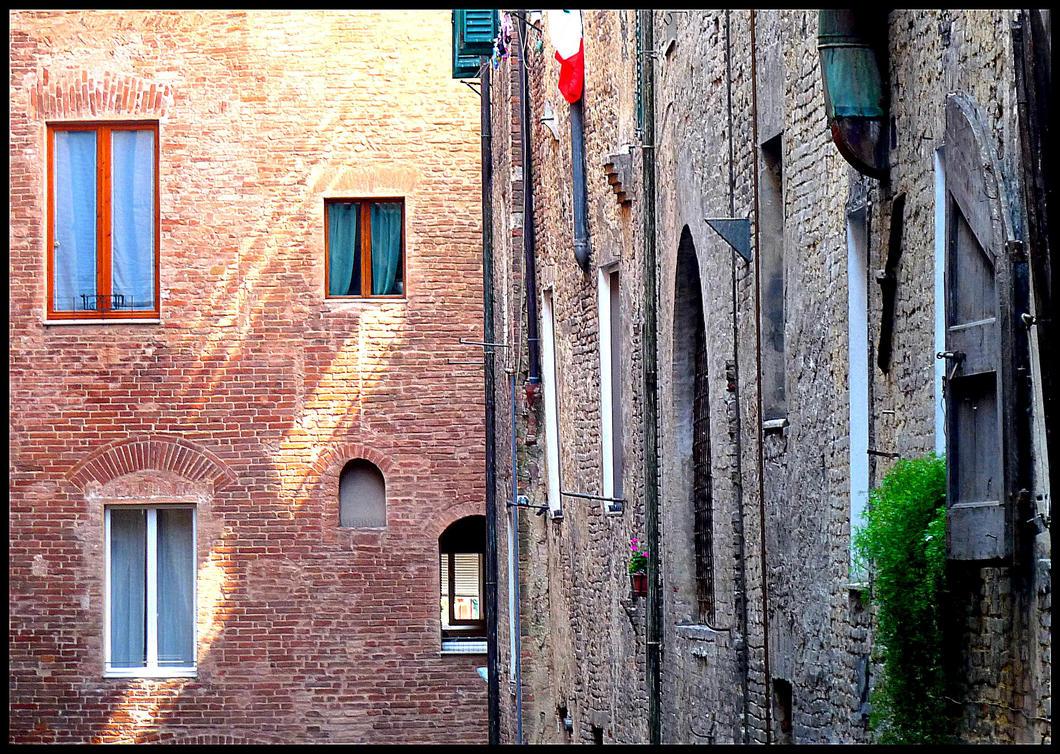 Italia 4 by etr-wroclove